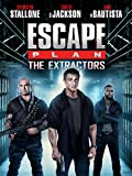 Escape Plan: the Extractors Aka Escape Plan 3: more info