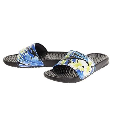 zapatos playa nike mujer