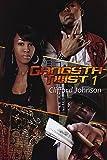 Gangsta Twist 1