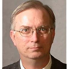 Benjamin Townsend