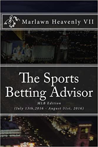 sports betting advisor