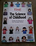 Time Special Edition 2017, The Science Of Childhood