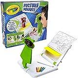 Crayola 04-6820 - Il Disegnatutto