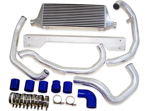 02 wrx hose kit - 5