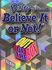 Ripley's Believe It Or Not! Out of the Box (ANN