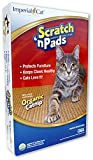 imperial cats - Imperial Cat Grand Scratch 'n Pad Scratcher