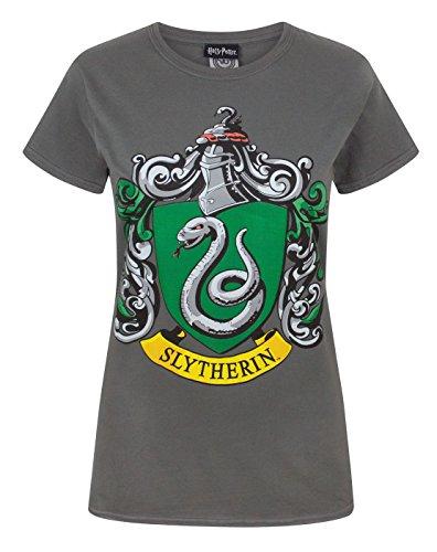 Harry Potter Damen T-shirt