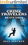 Brainwashed: Crime Travelers Spy Scho...