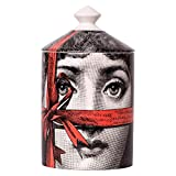 Fornasetti REGALO Scented Candle. 300g
