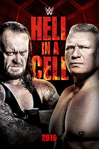 wwe-hell-in-a-cell-2015