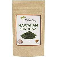 AYHAN ERCAN Hawaiian Spirulina 85 gr