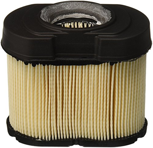Briggs and Stratton 798748 Air Filter Lawn Mower Replacement Parts