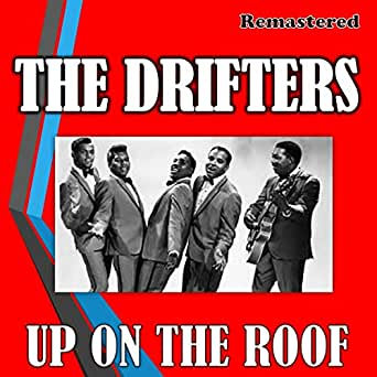 little the book drifters mp3s red
