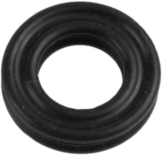 3920ED4009B Dishwasher Diverter Motor Seal Gasket/Washer for LG Genuine OEM