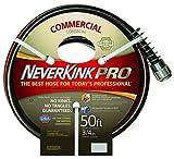 Apex 9844-50 3/4'' X 50' Commercial Duty Pro Hose