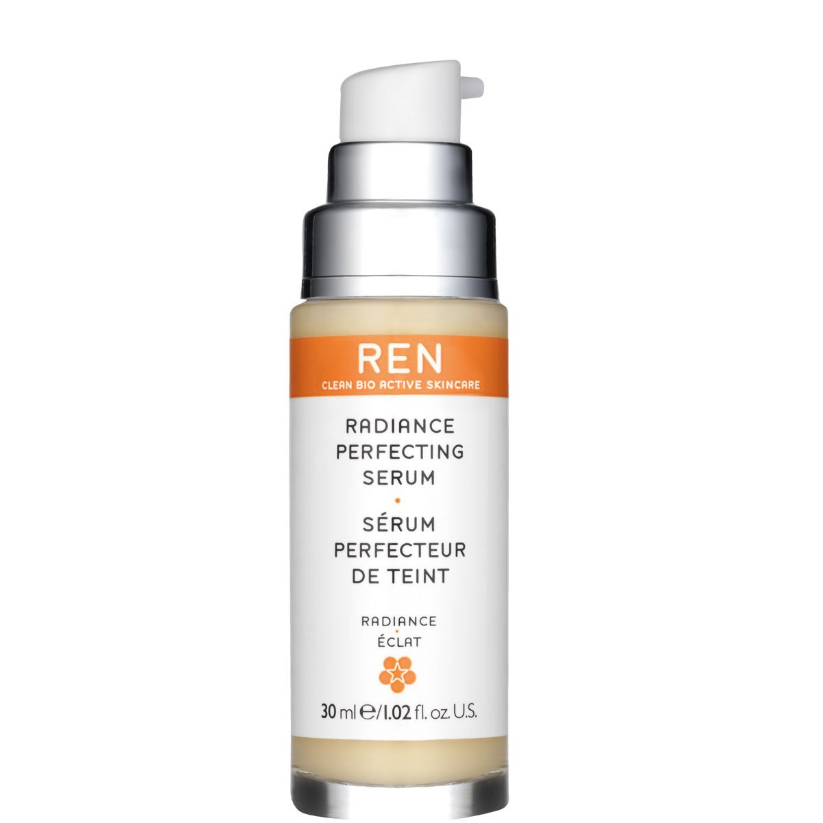 REN Radiance Perfection Serum 30ml/1.02oz 28003386
