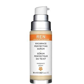 ren skincare serum