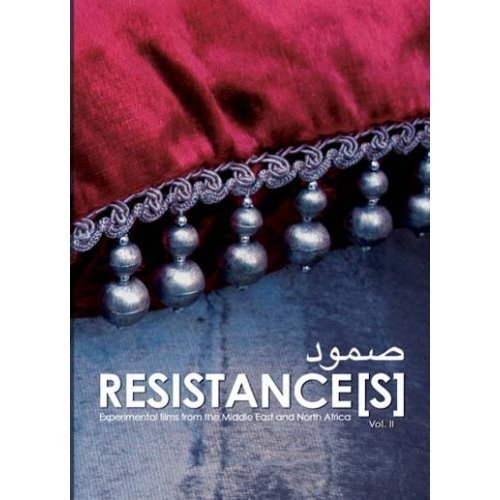 Resistance(s) - Vol. 2 (Nouba/Straight Stories. Part 1 / Iraqi Brothers. Amer & Nasser/Don't do to her what yo did to me/Avant de disparaitre/I swam in the sea last week/Geographie Imaginai [並行輸入品]   B07GCBQCLB