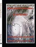Rediscovering Hurricanes, Wayne Neely, 1434338916