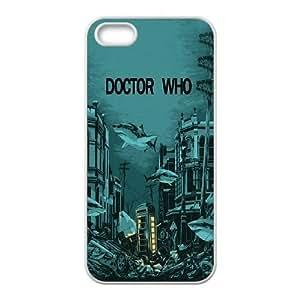 Médico que D8V3Ek Funda LG G 5 5S 5SE teléfono celular Funda carcasa blanca X5F4NQ Droid Incredible fundas caja del teléfono