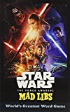 img - for Star Wars: The Force Awakens Mad Libs book / textbook / text book