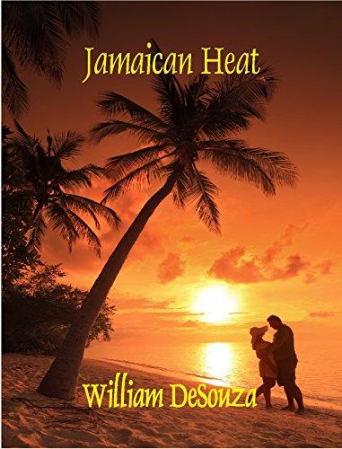 Jamaican Heat by [DeSouza, William]