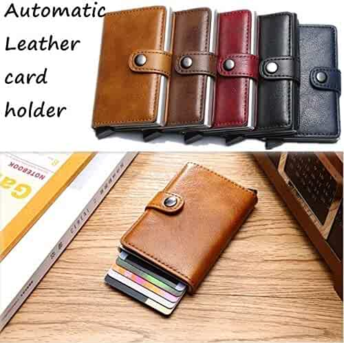 f020610b189a Shopping Under $25 - Oranges - Wallets, Card Cases & Money ...