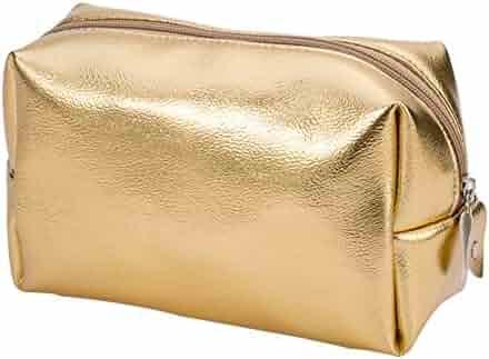 cd8f58d65e9f Shopping Faux Leather or Nylon - Golds - Handbags & Wallets - Women ...