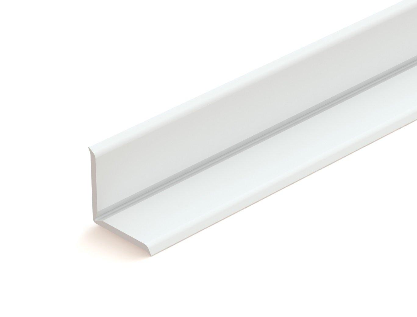 Flexible Bath Shower Adhesive Sealant 3 5m Seal 1 Roll