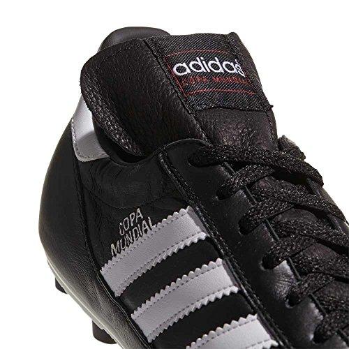 Noir Mundial football Chaussures de Blanc Copa homme adidas BYwqOO