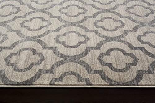 Moroccan-Trellis-Pattern-Soft-Area-Rug-NEW
