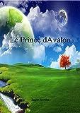 Image de Le Prince d'Avalon (French Edition)