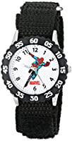 "Marvel Kids' W000106 ""Time Teacher&..."