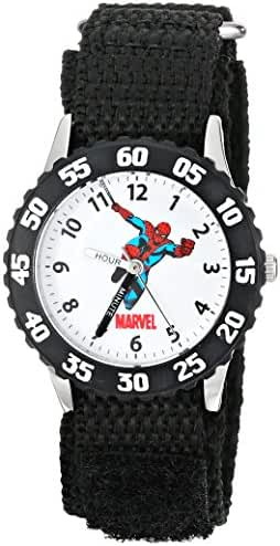 Marvel Kids' W000106