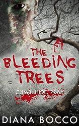 The Bleeding Trees