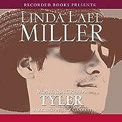 Montana Creeds: Tyler   Linda Lael Miller