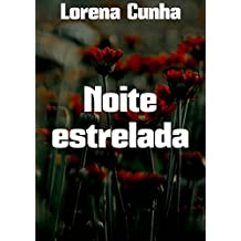 Noite estrelada (Portuguese Edition)