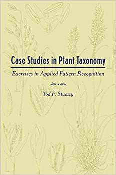Case Studies in Plant Taxonomy