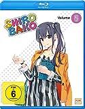 Shirobako - Volume 5/Episoden 17-20 [Blu-ray]