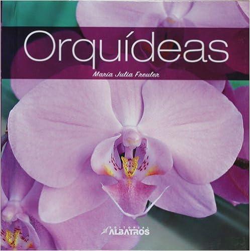 Orquideas/ Orchids