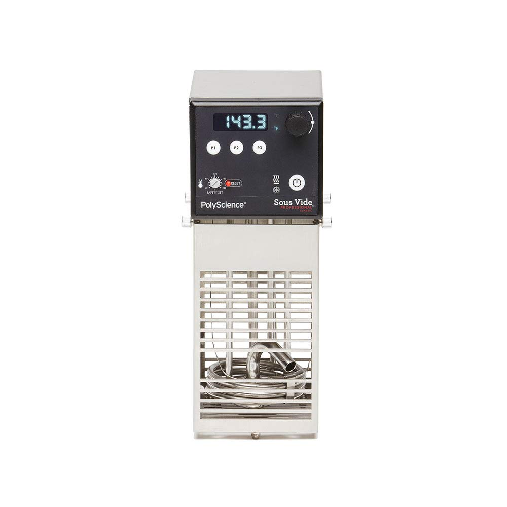 Polyscience Sous Vide Professional Classic Series with Cage