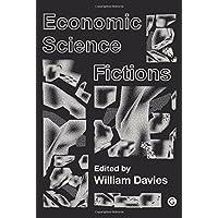 Economic Science Fictions
