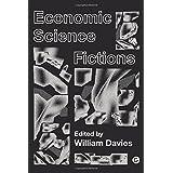 Economic Science Fictions (PERC Papers)