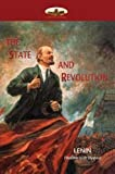 The State and Revolution: Lenin's explanation of Communist Society