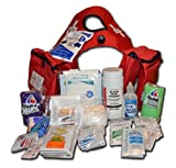 Product review for Trail Riding Equine First Aid Medical Kit