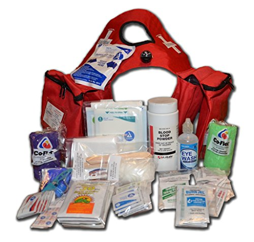 Trail-Riding-Equine-First-Aid-Medical-Kit