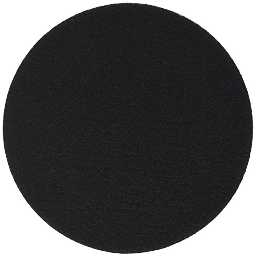 Eheim Carbon Filter Pad for Classic External Filter 2217 (3 (Eheim Carbon Filter Pad)