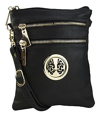 Designer handbags, Handbags and UX/UI Designer on Pinterest