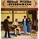 Praise God I'm Satisfied (180 Gram Vinyl)
