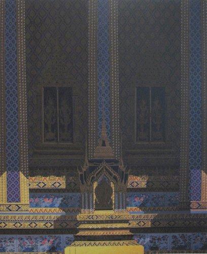 light-of-the-golden-land-royal-palace-bangkok